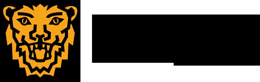 Linkoping logotyp